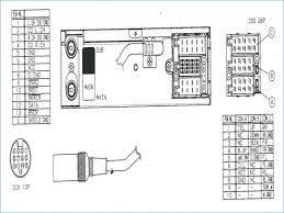 1997 volvo 850 t5 wiring diagram radio stereo vacuum enthusiast medium size of 1997 volvo 850 stereo wiring diagram radio t5 explained diagrams of