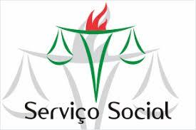 curso de e social