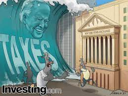 Investing.com Israel 🇮🇱 (@InvestingIsrael)