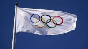 حصاد الرياضيين العرب من الميداليات في تاريخ الألعاب الأولمبية