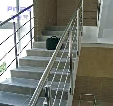 cable railing home depot steel cable railing stainless steel cable railing hardware staircase posts home