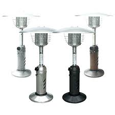 tabletop patio heater. Tabletop Outdoor Heater Outside Heaters Elegance Stainless Steel Patio Elegant Premium Propane E
