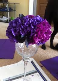 tissue paper flower centerpiece ideas tissue paper flower centerpiece wedding inspirational best 25 paper