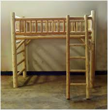 bedroom log bedroom sets cedar log bunk bed rustic log bedroom