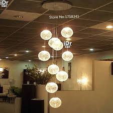glass ball chandelier best ball chandelier lights popular crystal ball chandelier lighting fixture crystal