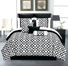california king white comforter king white comforter medium size of bedroom ideas with cal king bedding california king white comforter