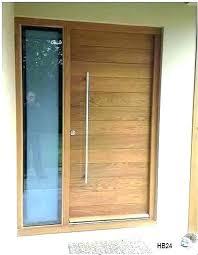modern front double door. Modern Front Entry Door Doors For Sale Contemporary  Double
