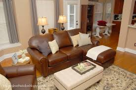 Transitional Living Room Furniture Style With Wisdom Gorgeous Transitional Living Room