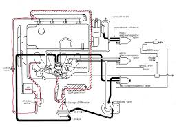 bmw 2002 tii wiring diagram bmw wiring diagrams for diy car repairs 1974 bmw 2002 wiring diagram at Bmw 2002 Wiring Diagram