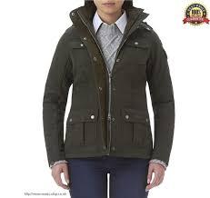 ladies quilted barbour jacket,barbour twelsdown quilted jacket ... & Best casual shirts barbour twelsdown quilted jacket navy qrahj58 Adamdwight.com