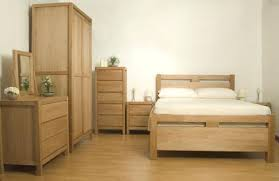 bedroom furniture ideas. Contemporary Furniture Small Bedroom Furniture Photo Gallery Oak Master  Ideas To Bedroom Furniture Ideas I