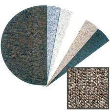 half round rugs jute rug circle direct com with regard to remodel semi ikea moon hearth half moon hearth rugs