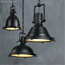 industrial lighting vintage industrial lighting for pendant lights retro loft ideas fixtures parts industrial bathroom lighting industrial lighting