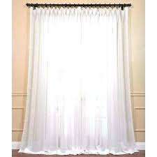 double panel curtains indigo window extra wide curtain panels decorating24