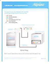 how do i wire honeywell th8320u to a goodman heat pump con model heat pump thermostat wiring diagram on goodman ac unit wiring diagram