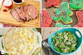 Holiday Menu How To Make My Time Tested Holiday Menu From Start To Finish Jillee