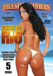 Gatas do Rio Movie Videos Porn and photos Brasileirinhas.br