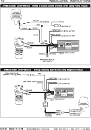 msd tach adapter 8920 wiring quick start guide of wiring diagram • msd 8860 wiring harness diagram msd 8861 harness wiring diagram odicis msd 8920 tach adapter wiring diagram msd tach adapter 8920 install