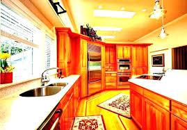 orange kitchen rugs orange kitchen rugs chevron kitchen rug chevron kitchen rug orange kitchen rugs modern orange kitchen rugs