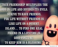 English Quotes About Friendship Amazing Best Hindi Quotes In English 48 48