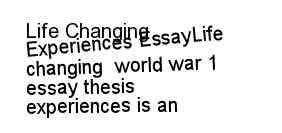 world war essay essay about world war week lecture outline waging war world war jimbaerkop world war i essay