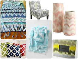 Home Decor  Our UPDATED Living Room Tour  Still Being MollyIkat Home Decor