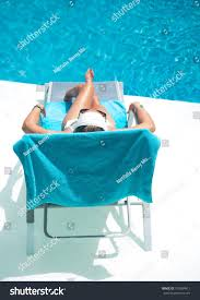inflatable pool furniture. Floating Pool Chairs Amazon Sun Cheap Reclining Lounger Commercial Furniture Loungers Sunbed Walmart On Monaco Swimming Inflatable I