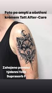 Tetovanihradeckralove Hashtag On Twitter