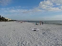 Caspersen Beach Tide Chart Barrier Islands Of Florida Revolvy