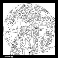 warriors coloring pages awesome 1776 best coloring good at any age 10 images on