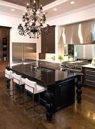 chandelier for kitchen island modern kitchen island chandelier cozy modern kitchen island chandelier photos modern chandelier