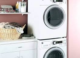 best stackable washer and dryer. Brilliant Dryer Cheap Stackable Washer And Dryer Sets Home Furniture Luxurious  On How To Choose The Best Set Up With A