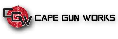 works best cape gun works your full service gun shop our job is to assist