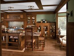 craftsmen office interiors. Craftsman Style You Will The American Style: Cozy And Rustic-Impressive Magazine Craftsmen Office Interiors