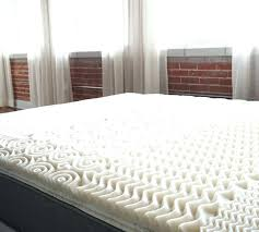 Egg crate foam mattress pad Packing Egg Crate Mattress Topper Queen Zone Egg Crate Memory Foam Queen Topper Egg Crate Foam Elquintopoderco Egg Crate Mattress Topper Queen Zone Egg Crate Memory Foam Queen