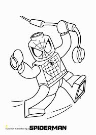 Printable Coloring Pages Lego Lego Iron Man Coloring Pages To Print