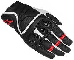 alpinestars celer gloves street motorcycle black white red alpinestars gp pro gloves fake alpinestars leather jacket for affordable