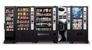 Otc Vending Machines New Home Wwwonestepvending