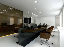 design office furniture. Mesmerizing Luxury Interior Design Office Room Images Corporate Decorating Furniture: Full Size Furniture T