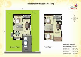 800 sq ft duplex house plan indian style fresh free home plans india beautiful 19 lovely