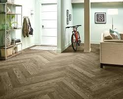 rite rug columbus herringbone living area transitional living room rite rug warehouse columbus oh