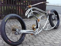 let s bend some pipe tech pinterest pipes bicycling and