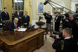top youth oval office chair. trumpu0027s second order vowed to u0027ease the burden of obamacareu0027 but gave no specific top youth oval office chair l