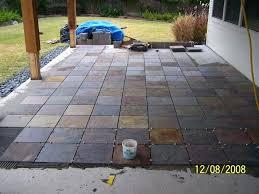 outdoor patio tile ideas large size of patio tile ideas rubber tiles membrane flooring interlocking set outdoor patio tile