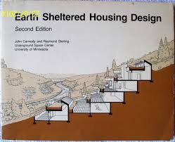 Earth Homes Designs Do It Yourself Green Building With Jerry Young Timeline