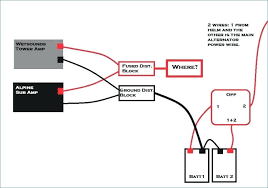 car amplifier wiring diagram installation guitar amp speaker car amplifier wiring diagram installation guitar amp speaker diagrams pdf boat help of diag