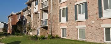 Elegant Apartments In Essex, MD