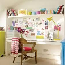 ikea office decor. 25 Ways To Use And Hack IKEA Norden Buffet; 37 Incorporate  Ranarp Lamp Into Home Décor; Tarva Dresser In Décor: 35 Cool Ideas Ikea Office Decor O
