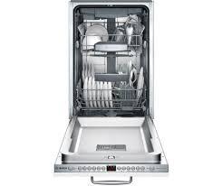 bosch 18 inch dishwasher. Fine Inch Bosch 18inch Dishwasher Inside 18 Inch H