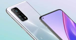 Which Xiaomi & Redmi Phones have NFC? | (Updated 2021)